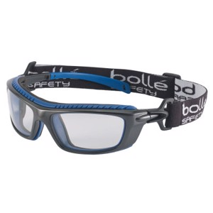 Baxter Series Safety Glasses