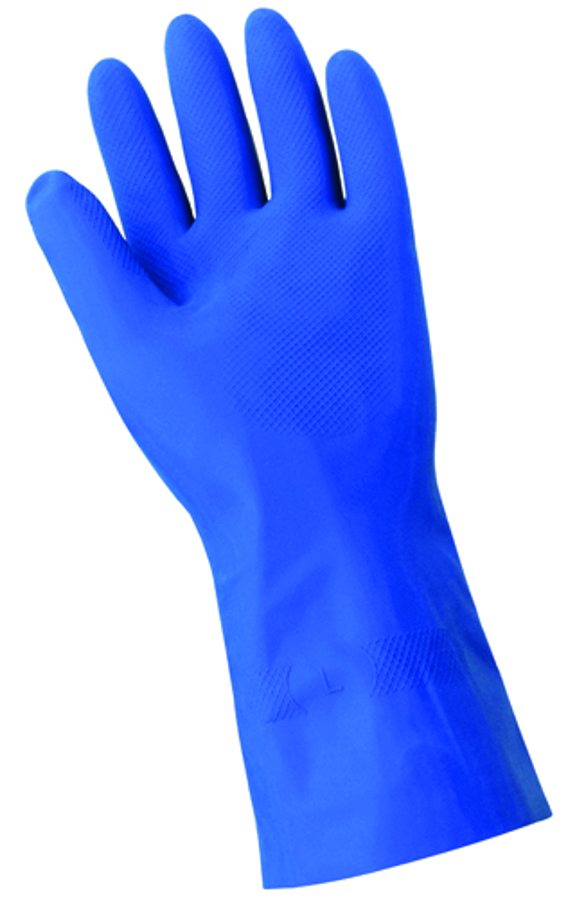 150 Unsupported Latex Glove