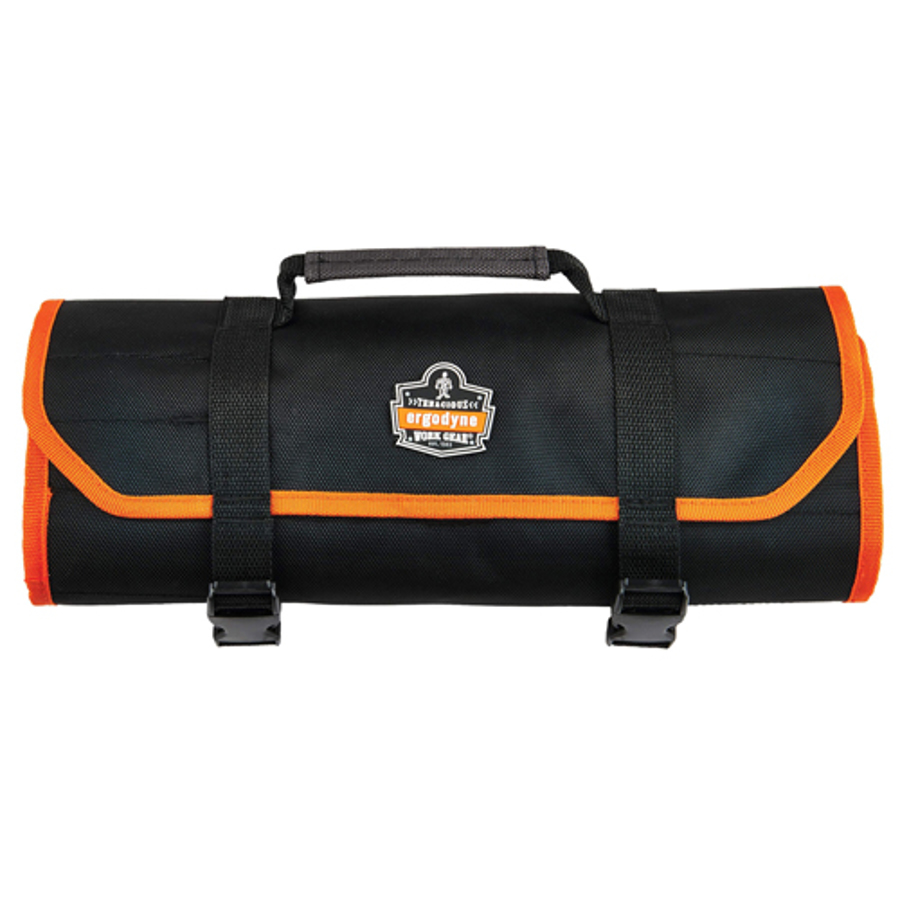 Arsenal 5871 Polyester Tool Roll Up