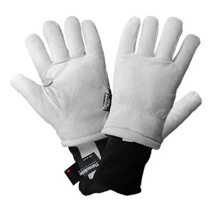 2800GDC Low Temperature/Freezer Gloves