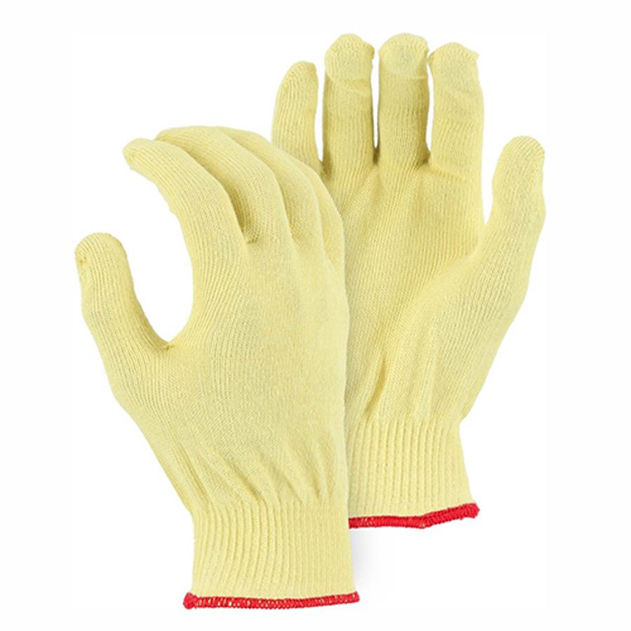 3117 Lightweight 13-Gauge Cut Resistant Glove