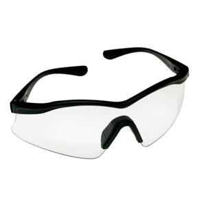 3M, X.Sport, Safety Glasses