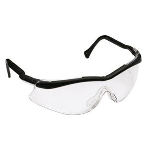 3M, QX2000, Safety Glasses