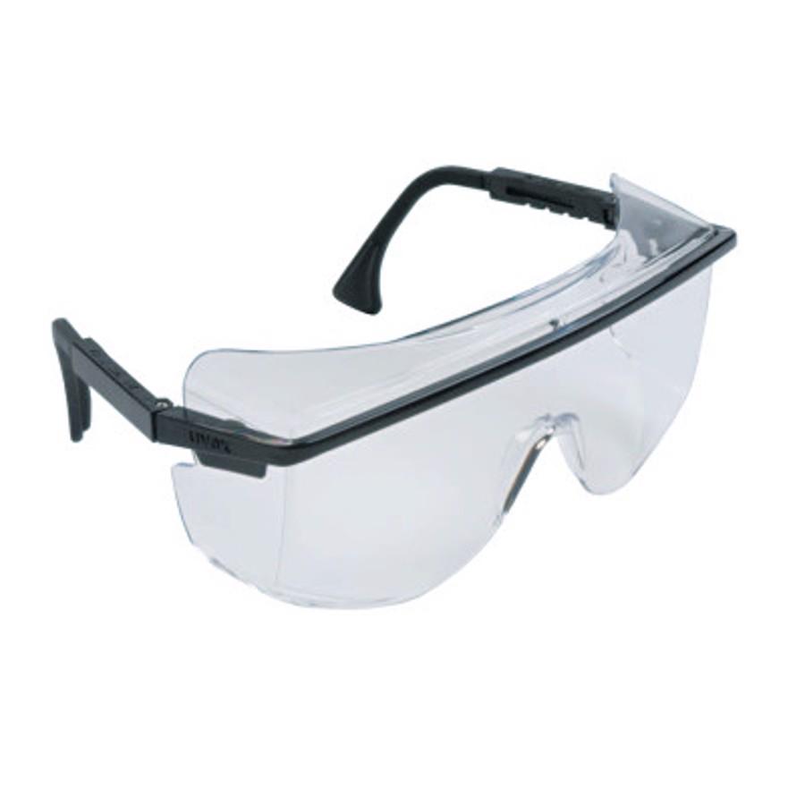 Astrospec Safety Eyewear