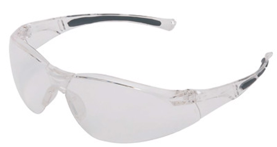 A800 Series Safety Glasses