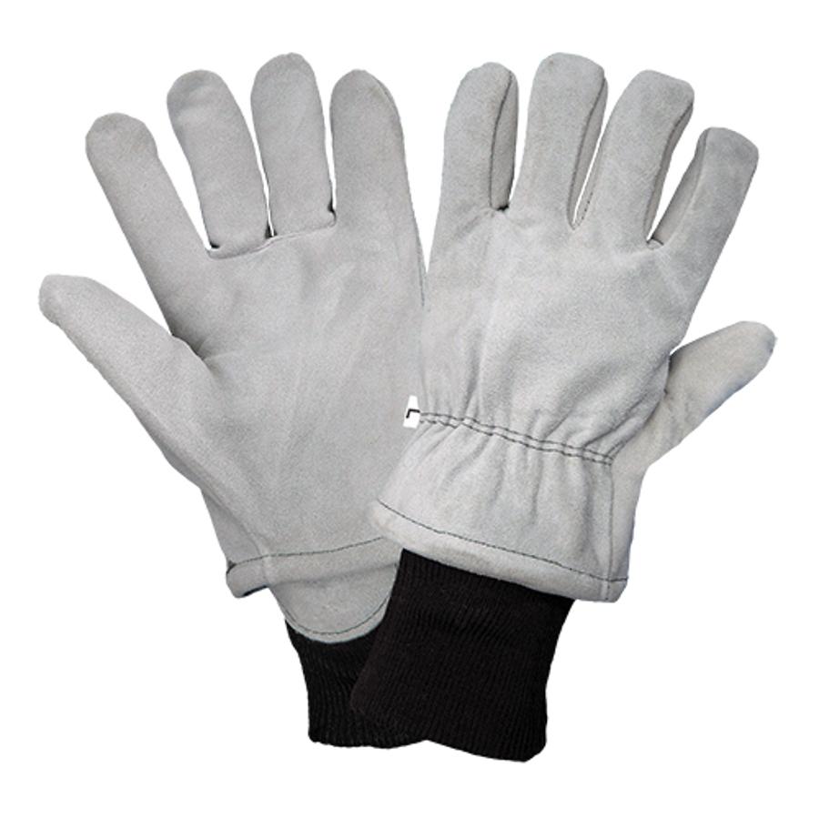 2800F Low Temperature/Freezer Gloves