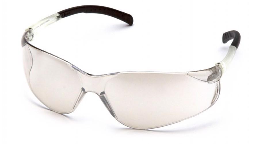 Atoka Safety Glasses