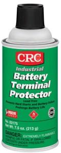 Battery Terminal Protector, 12 oz Aerosol Can