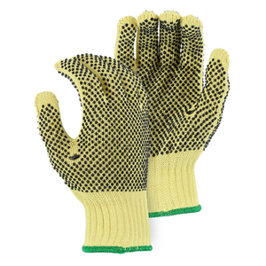 3110 Medium Weight 10-Gauge Cut Resistant Glove