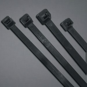 UV Stabilized Cable Ties