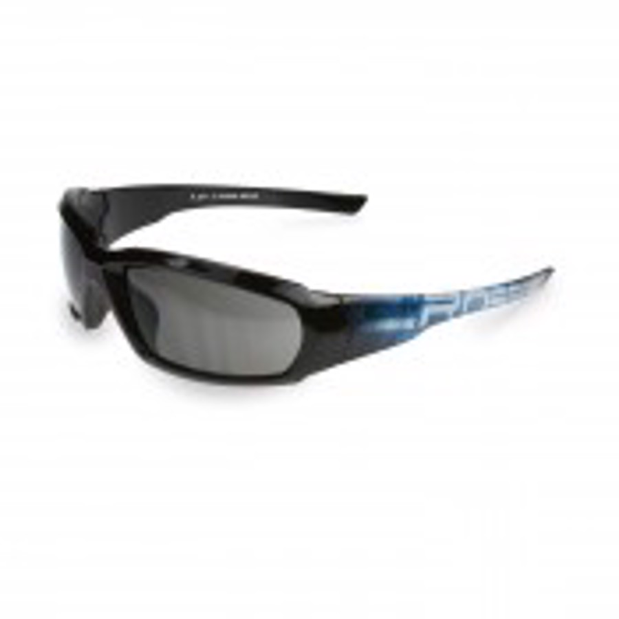 Arcus Safety Glasses