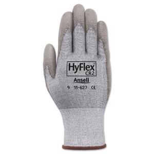11-627 HyFlex Glove, EN 388:4342