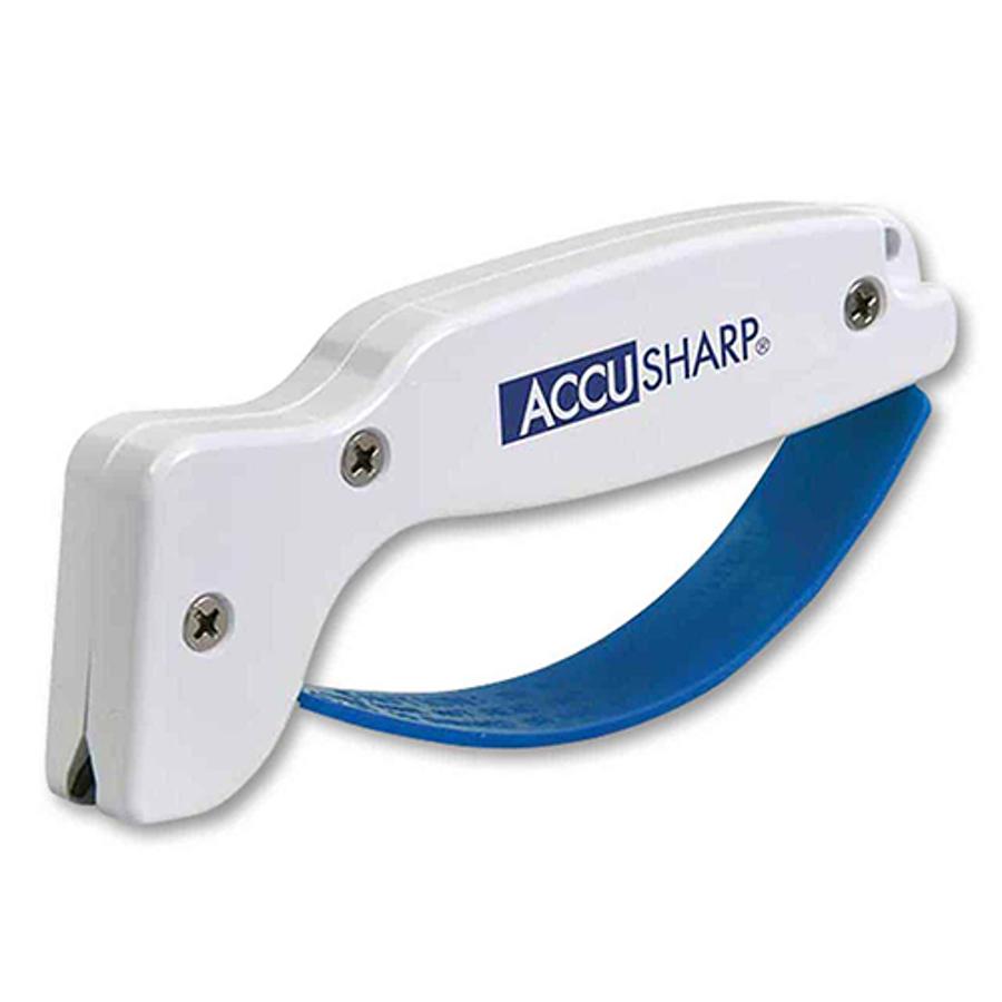 Accusharp, Knife Sharpener, 1C