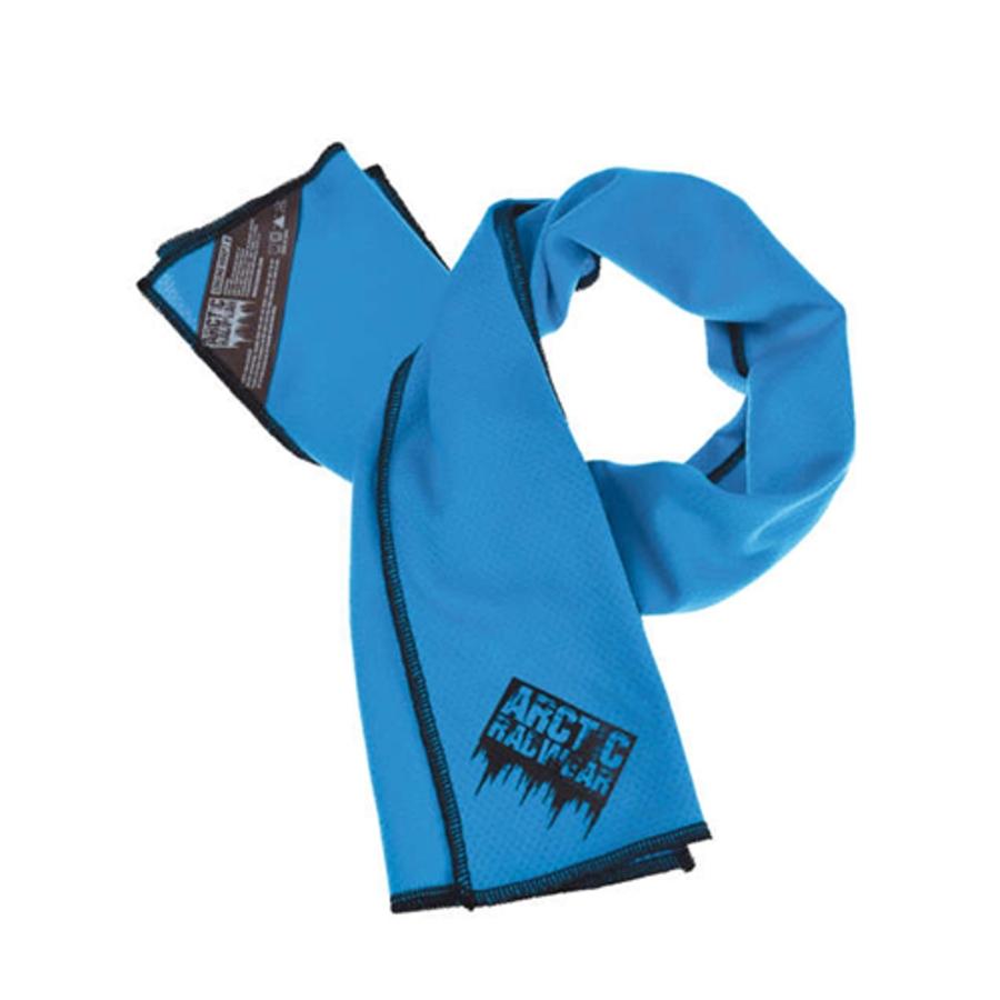 Arctic RadWear Cooling Wrap XT, Blue, RCS20