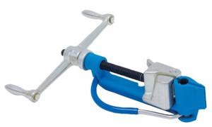 Standard Banding Tools C00169, for Clamps & Buckels