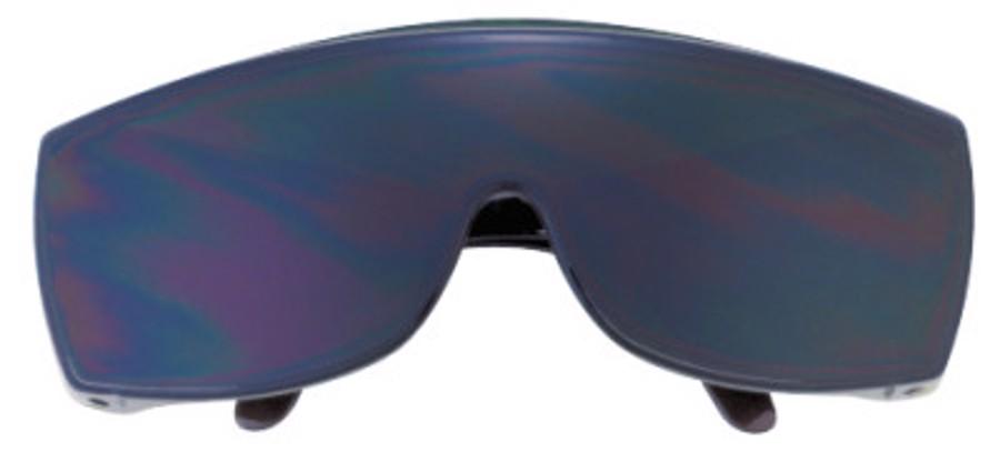 98 Series Protective Eyewear