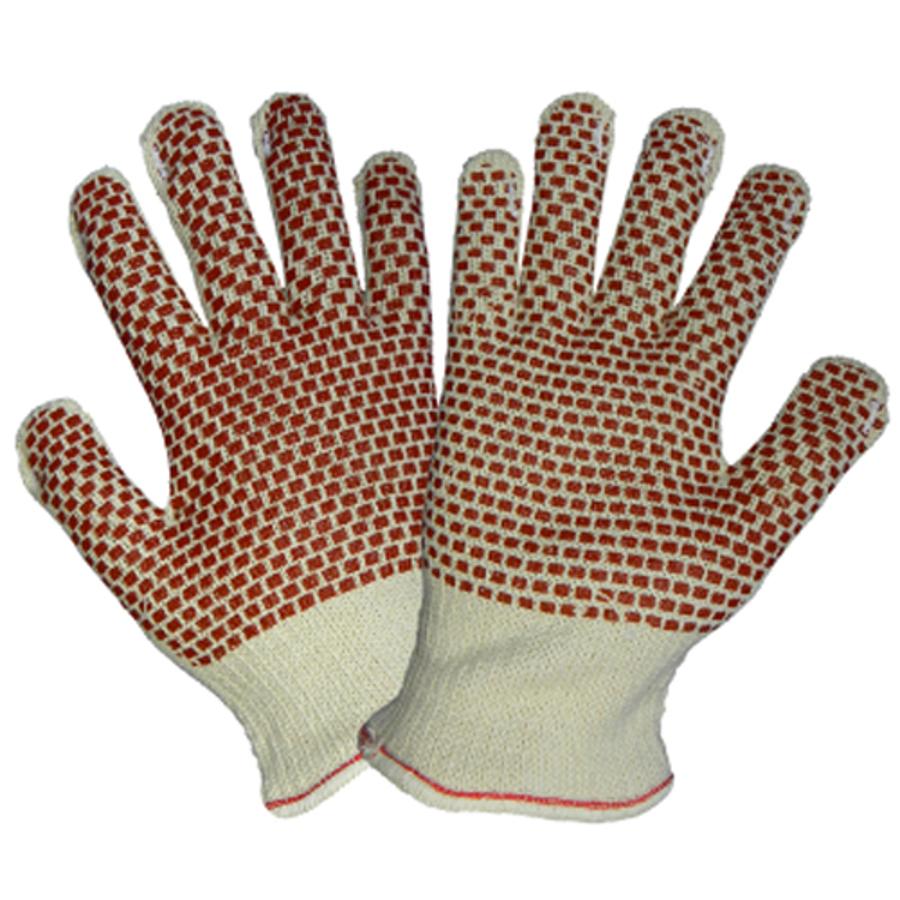 4195NB2 Hotmill Gloves