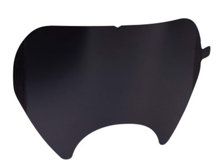 6000 Series Half and Full Facepiece Accessories, Tinted Lens Cover