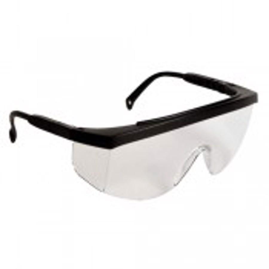 G4 Safety Eyewear