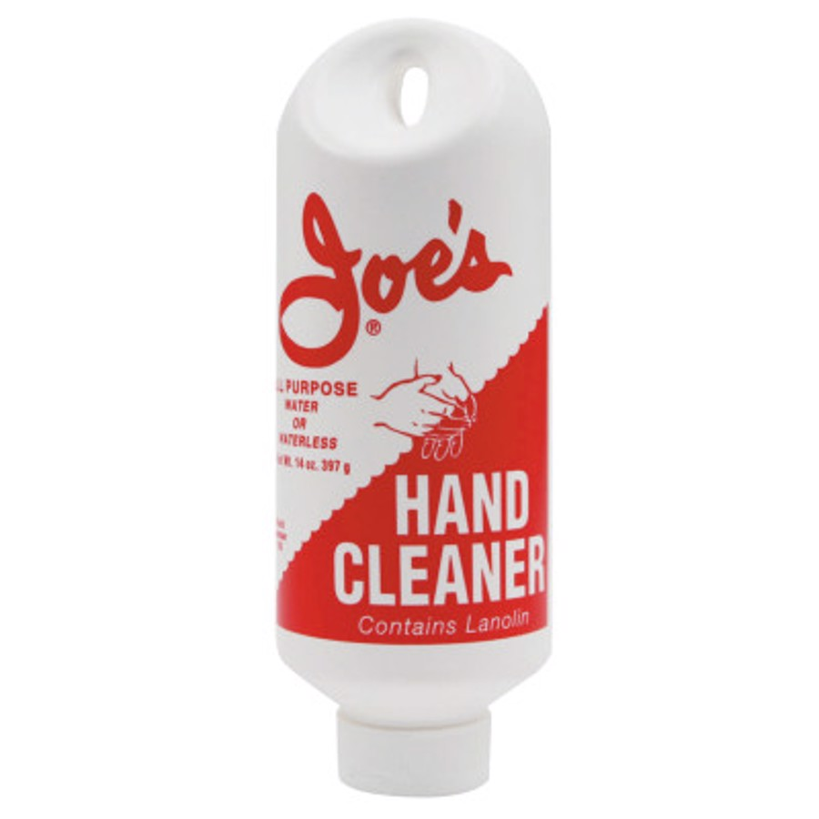 All Purpose Hand Cleaners, Squeeze Tube, 14 oz