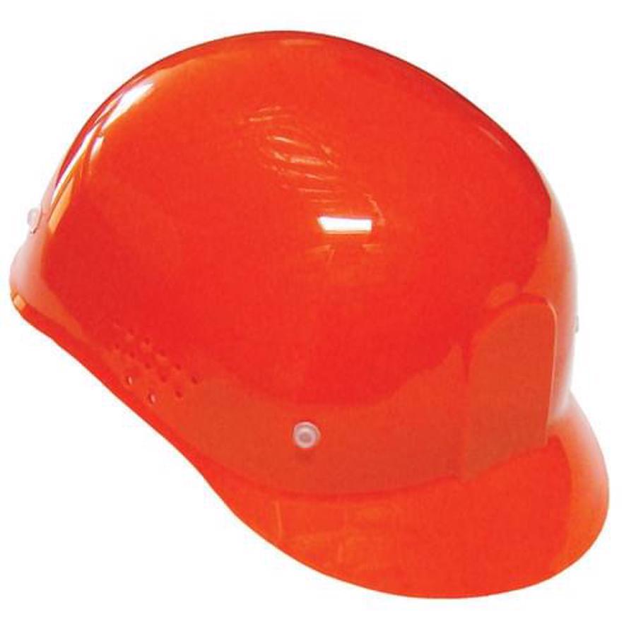302 Diamond Bump Cap Hard Hat