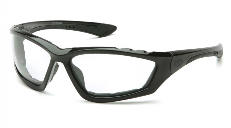 Accurist Safety Glasses Padded