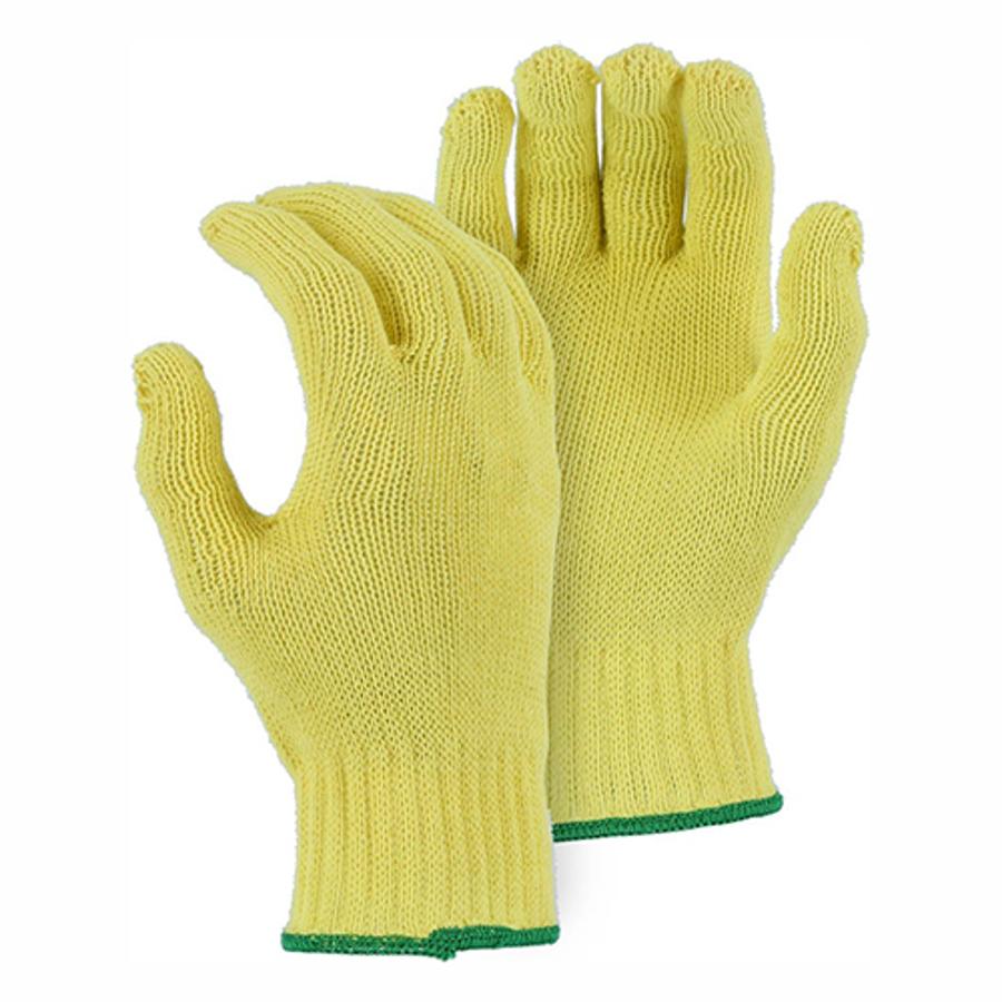 3118 Medium Weight 10-Gauge Cut Resistant Glove