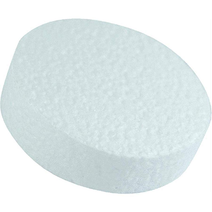 2-9/16in Foam Plug