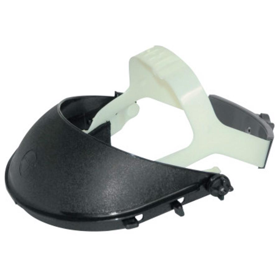 170SB Headgear, HDG20 Faceshield