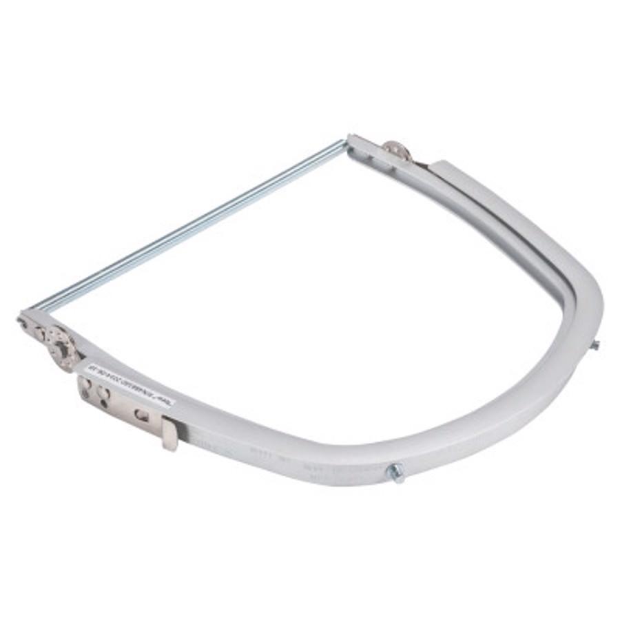10158799 V-Gard Metal Hard Hat Frame