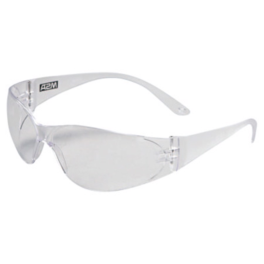 Arctic Protective Eyewear