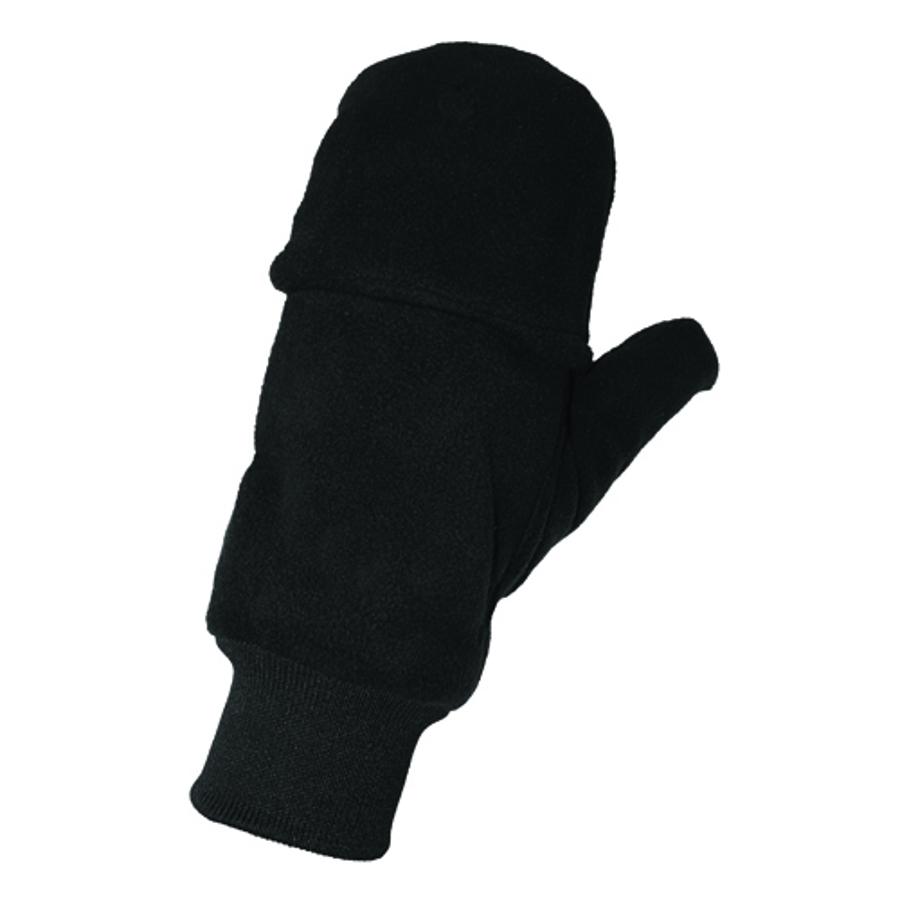 519INT Low Temperature/Freezer Mitten/Glove