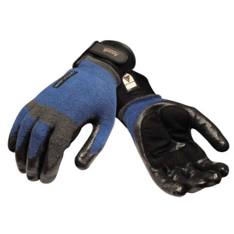 ActivArmr Labor Glove, 97-003, EN 388:4321
