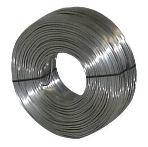 16 Gauge Stainless Steel Tie Wires, 3 1/2 lb