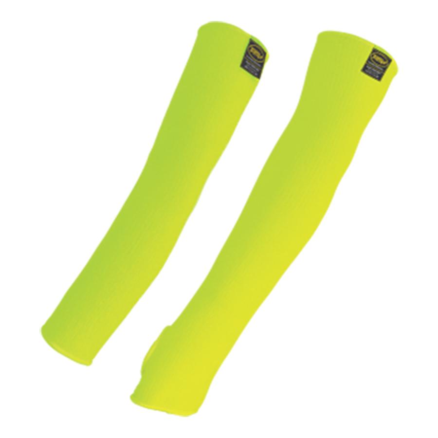 """14"""" 2-Ply Dyneema Cut Resistant Sleeves, 3147-14"""