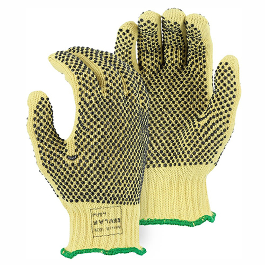 3111 Heavyweight 7-Gauge Cut Resistant Glove