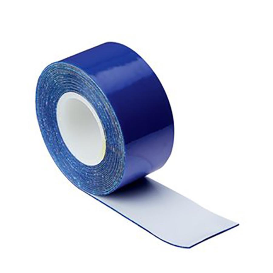 "Quick Wrap Tape II, 1""x9'"