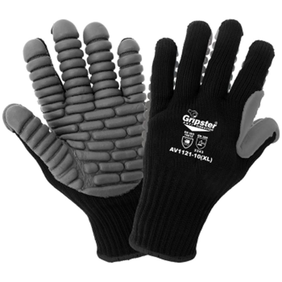 AV1121  Anti-Vibration Glove