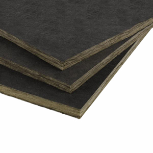 """Select Sound Acoustical Board 2"""" x 4' x 8'"""