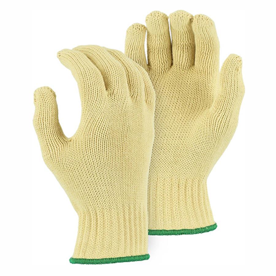 3119 Heavyweight 7-Gauge Cut Resistant Glove