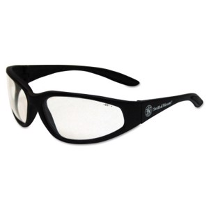 38 Special Safety Glasses