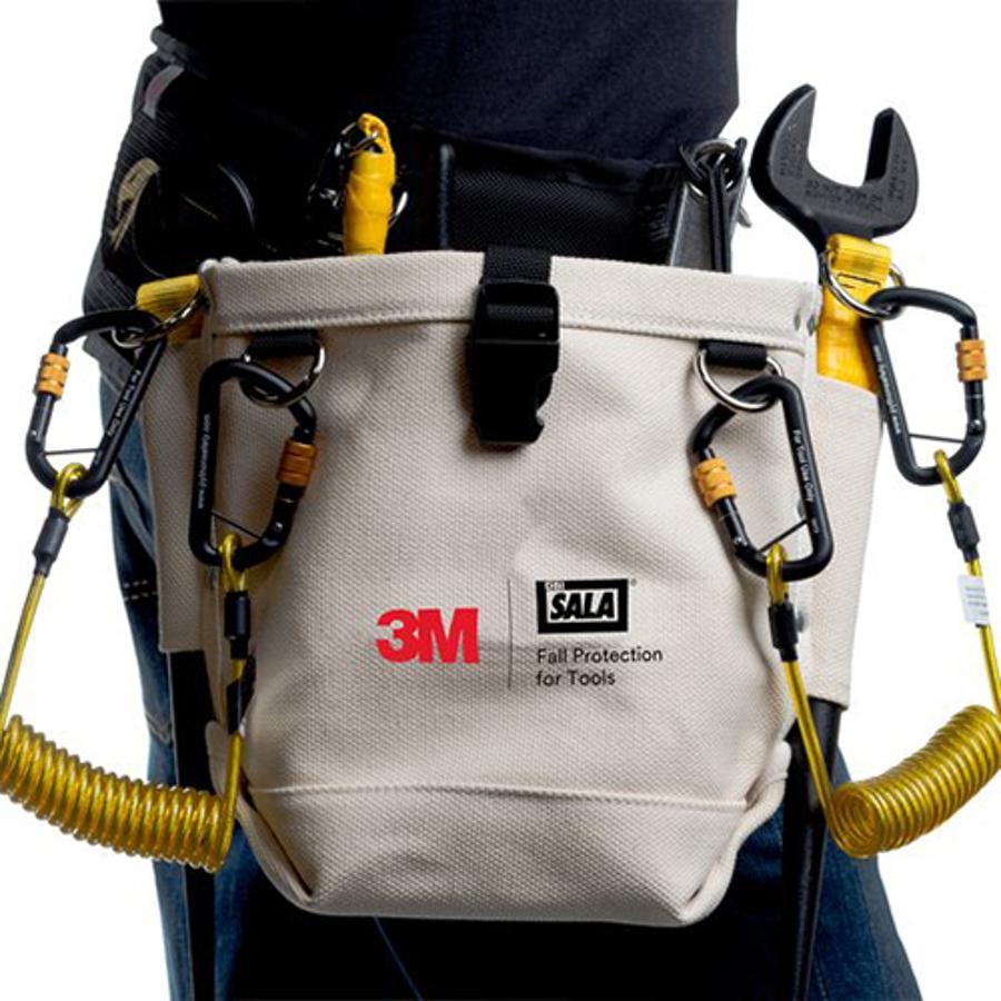 3M DBI-Sala Utility Pouch, 1500132