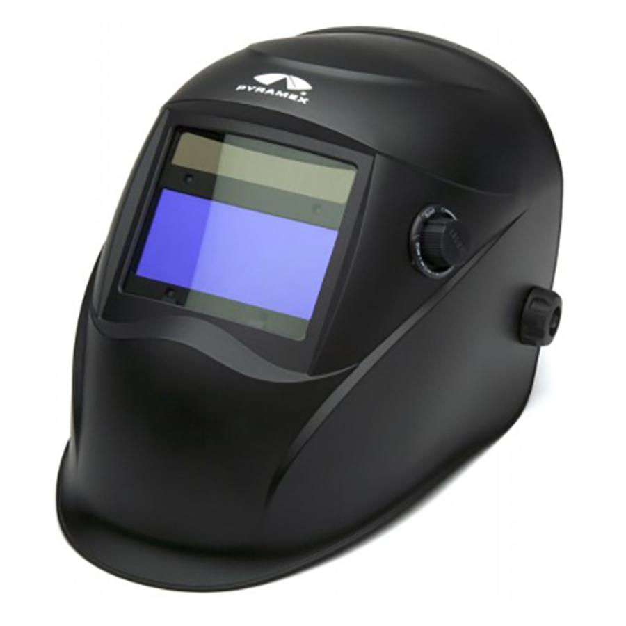 Autodarkening Welding Helmet- Digita