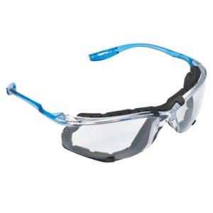 3M, Virtua, Safety Glasses, Foam Gasket