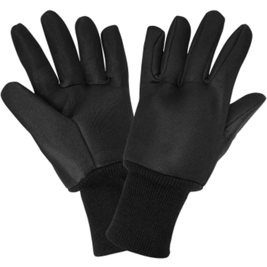 521INT Low Temperature/Freezer Gloves Foam Liner