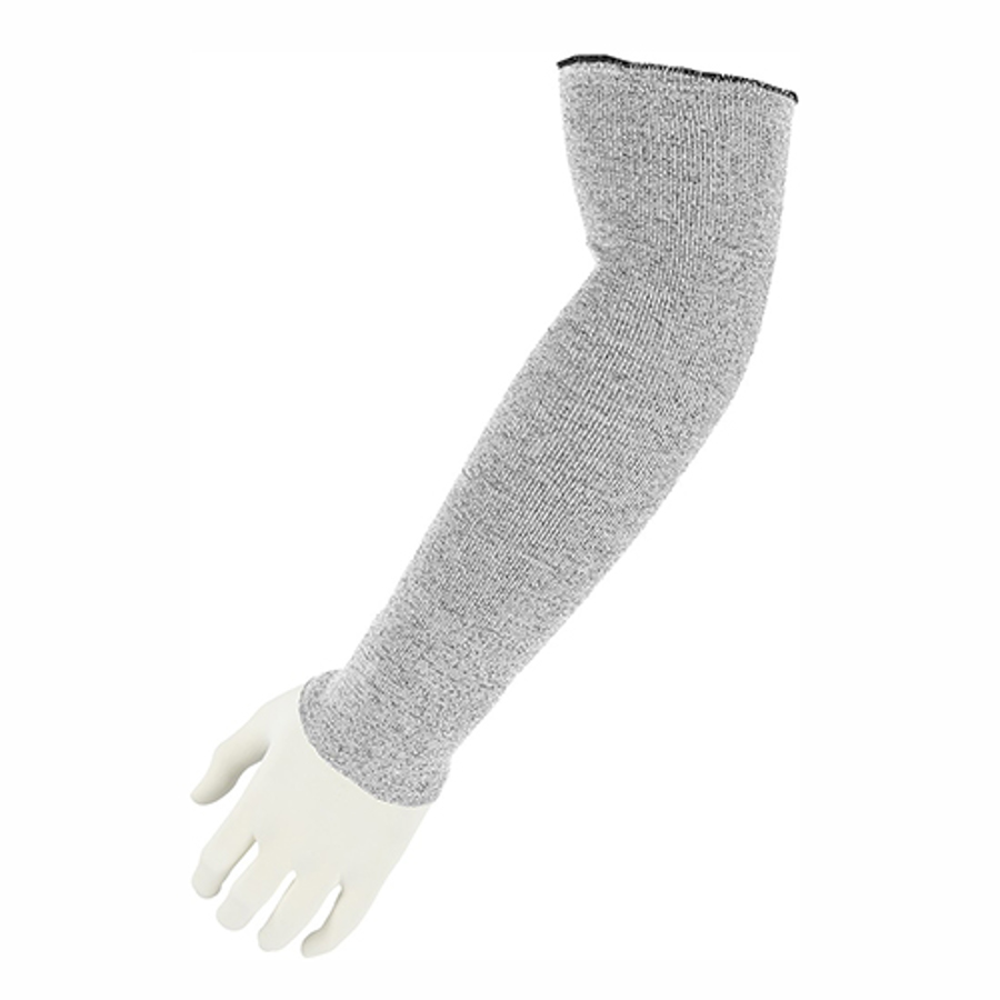 """18"""" 2-Ply Dyneema Cut Resistant Sleeves, 3147-18"""