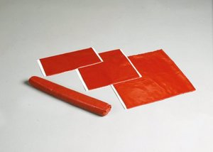 Fire Barrier Moldable Putty Pads MPP+, 4 in x 8 in
