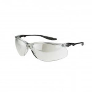 24seven Safety Glasses