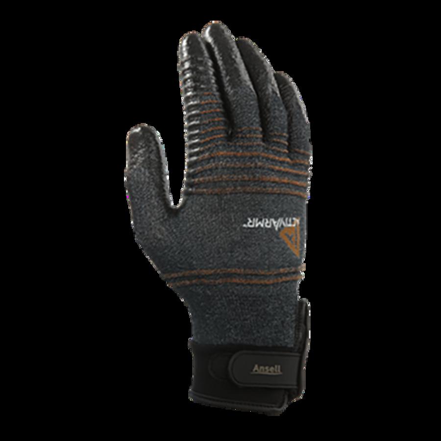 ActivArmr 97-008, Medium Duty, Multipurpose Glove, EN 388:4232