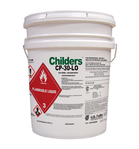 CP-30 Low Order, 1 Gallon